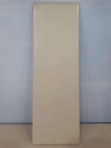 4 x 12 matte subway tile at menards