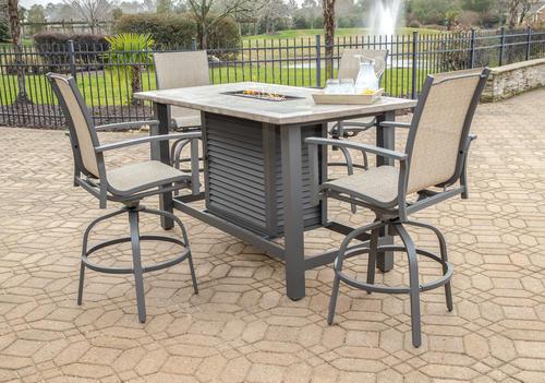 outdoor bar stools menards