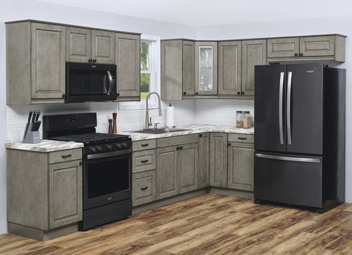 cabinet cabinets only at menards