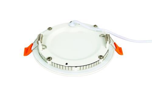 patriot lighting 4 integrated led