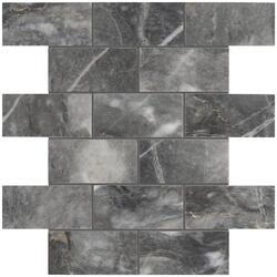 backsplashes wall tiles at menards