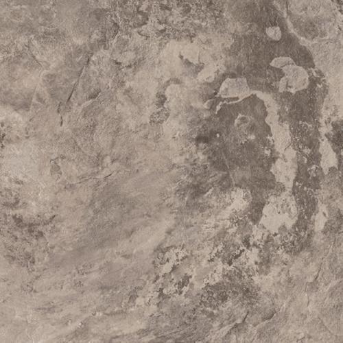 adhesive vinyl tile flooring vinyl