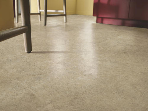 armstrong flooring clear creek 12 x 12