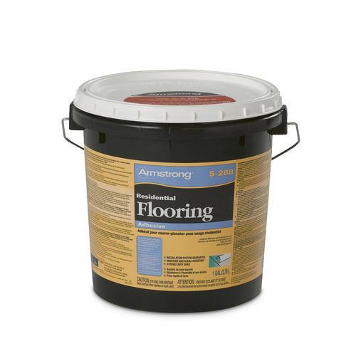 armstrong flooring s 288 premium vinyl