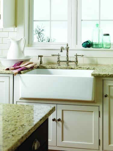 tuscany 33 single bowl fireclay farmhouse apron kitchen on farmhouse sink lowest price id=40765