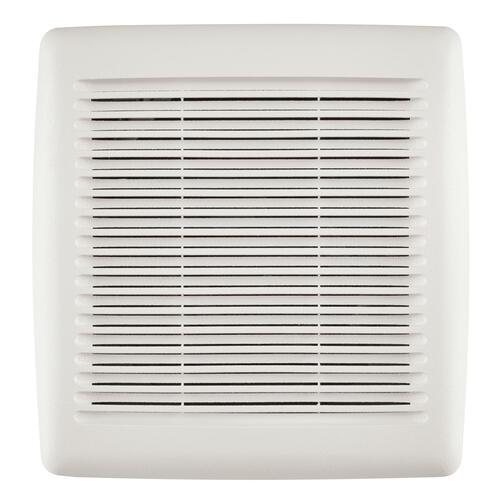 https www menards com main bath bathroom fan accessories broan nutone reg 11 1 2 x 12 bath exhaust fan replacement grille cover fgr300 p 3289655538021729 htm