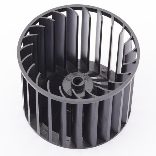 broan bath exhaust fan blower wheel
