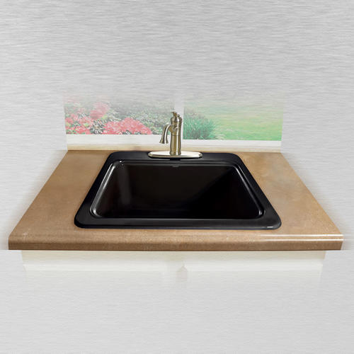 https www menards com main plumbing utility sinks accessories ceco big horn 22w x 25d cast iron drop in laundry utility sink 857 3 78 p 1444676319914 htm