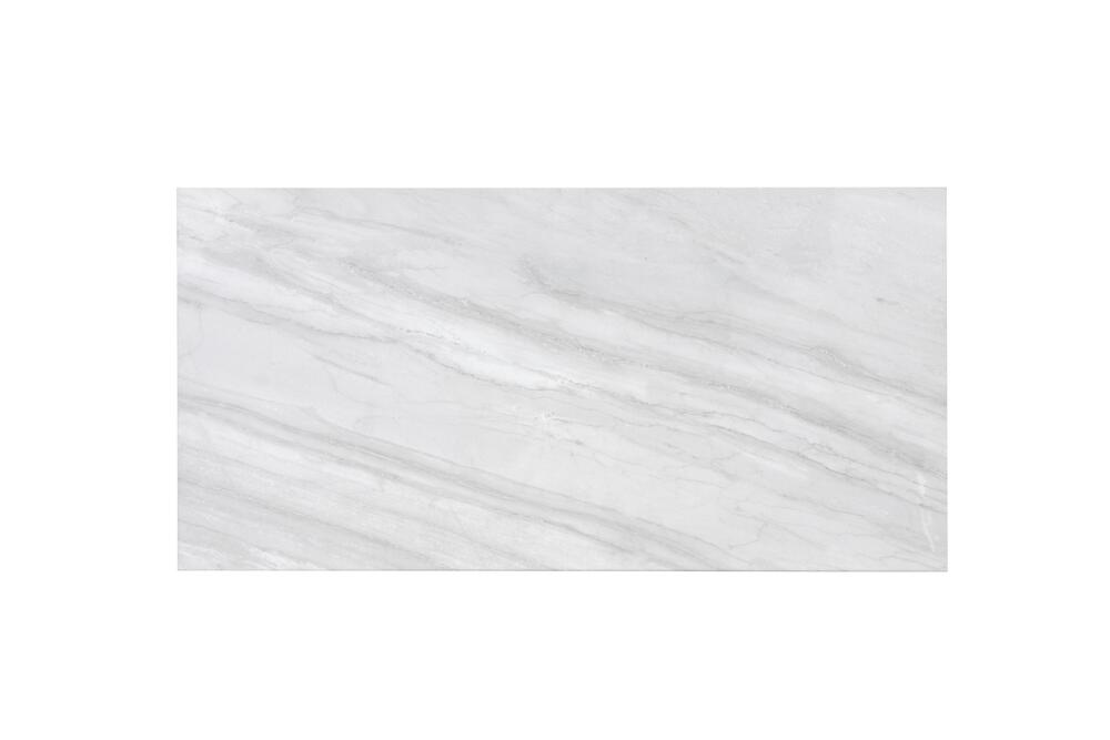 x 48 porcelain floor and wall tile