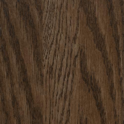 Mastercraft® Oak 1 1 16 X 11 1 2 X 42 Stair Treads At Menards® | Prefinished Oak Stair Treads | Natural Red Oak | Risers | Hardwood Flooring | Stair Parts | Flooring