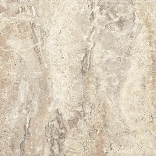 congoleum duraceramic origins roman