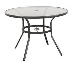 patio tables at menards