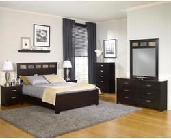 bedroom furniture at menards
