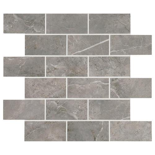 14 porcelain brick joint mosaic tile