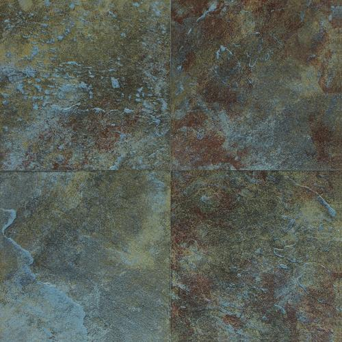 12 porcelain floor and wall tile