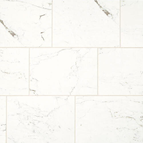 sorento 10 x 14 ceramic wall tile at