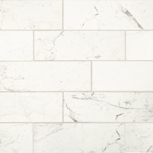 sorento 4 x 12 ceramic wall tile at