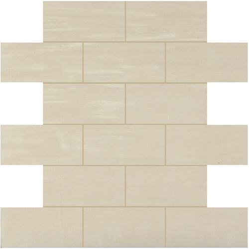 trinity 12 x 12 ceramic mosaic tile at