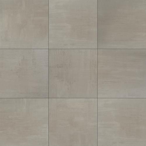 mohawk trinity 18 x 18 ceramic floor