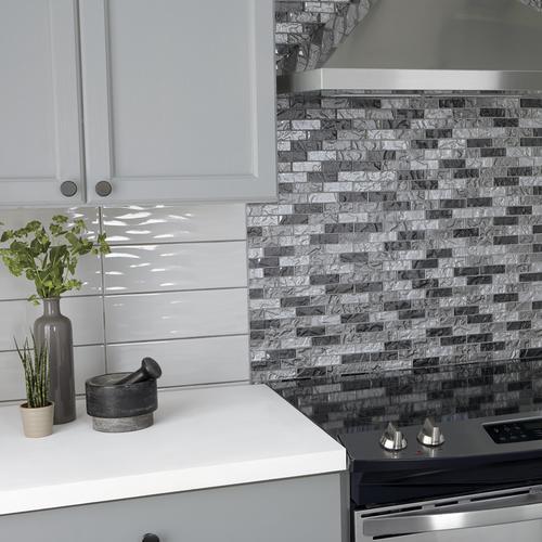 ceramic wall tile at menards