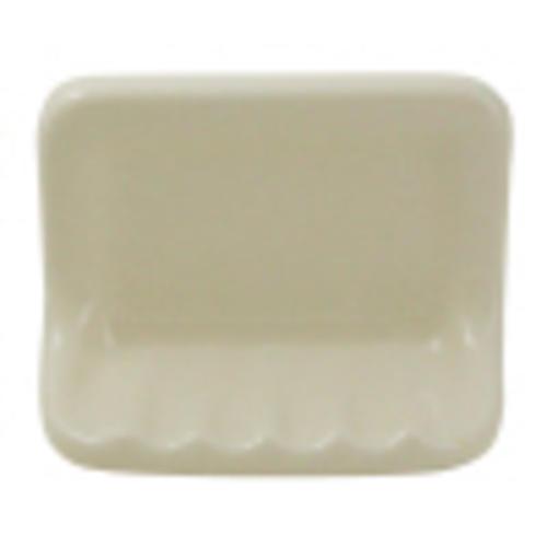 ceramic soap dish at menards