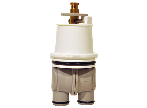 one handle bath replacement cartridge