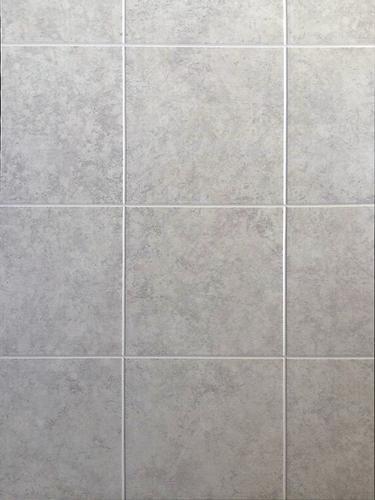 8 dove creek bath tileboard wall panel
