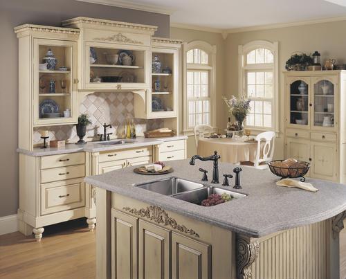 delta victorian two handle kitchen