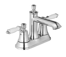 bathroom sink faucets at menards