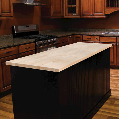 Menards Countertop Bstcountertops