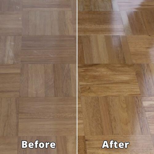 rejuvenate floor restorer protectant