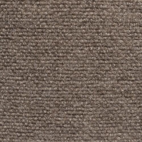 Foss® Ecofi Status Indoor Outdoor Carpet 12 Ft Wide At Menards® | Outdoor Carpet For Steps | Front Entrance | Marine | Navy Pattern | Rubber | Diy