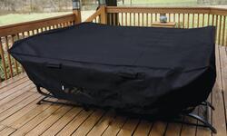 patio furniture covers at menards
