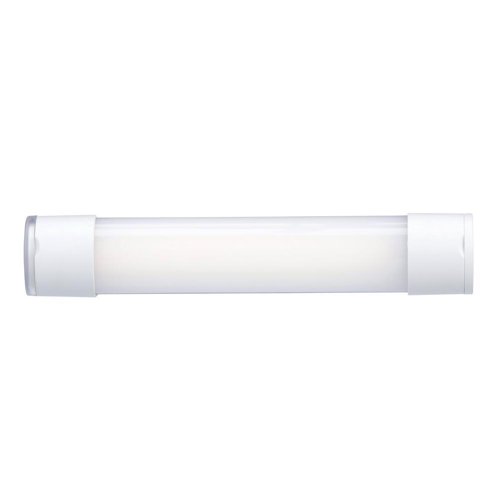 good earth lighting integrated led