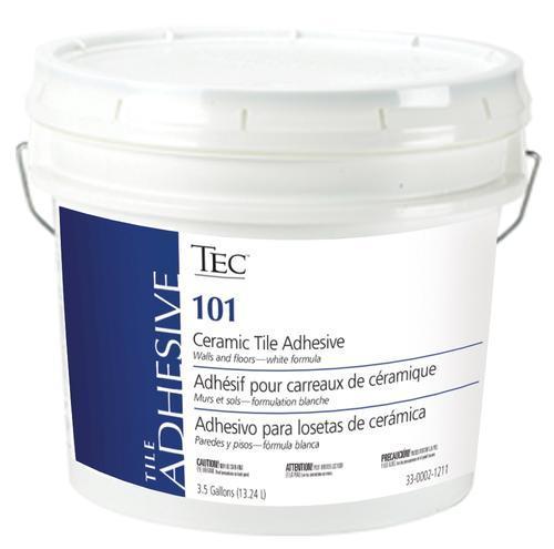 tec ceramic tile adhesive ta 101 3 5