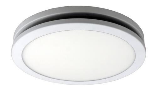 delta breez 80 cfm ceiling exhaust bath