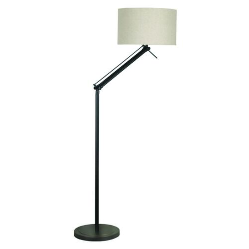 photon lighting hinder adjustable floor