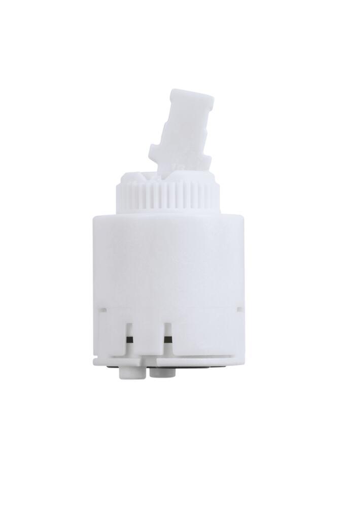 bath replacement cartridge at menards