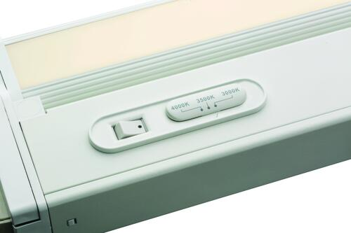 juno led direct wire linkable under