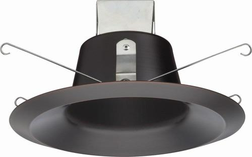 lithonia lighting 6 oil rubbed bronze