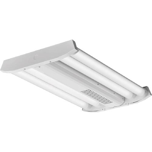 lithonia lighting 15000 lumen 25