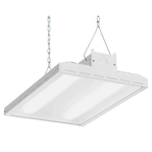 lithonia lighting 2 led high bay light