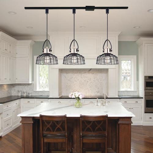 menards hanging kitchen lights online
