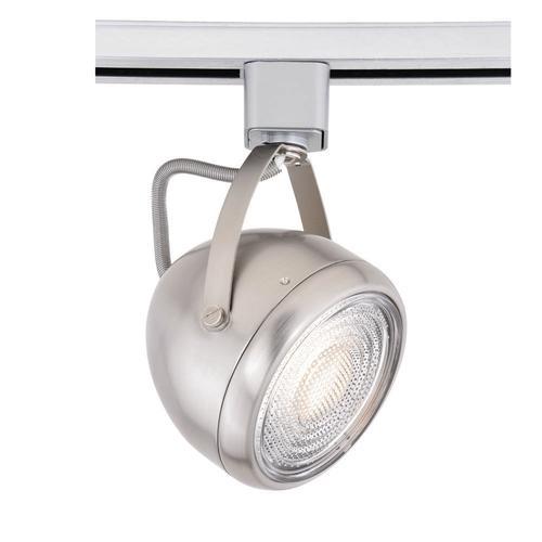 patriot lighting dasha 1 light led