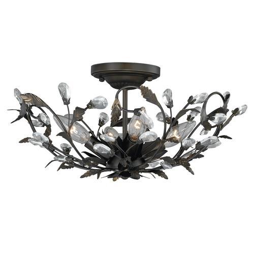 light flush mount ceiling light