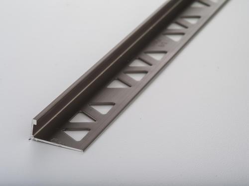 3 8 x 96 tile edge at menards