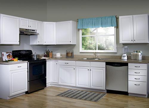menards value choice cabinets | www.stkittsvilla.com
