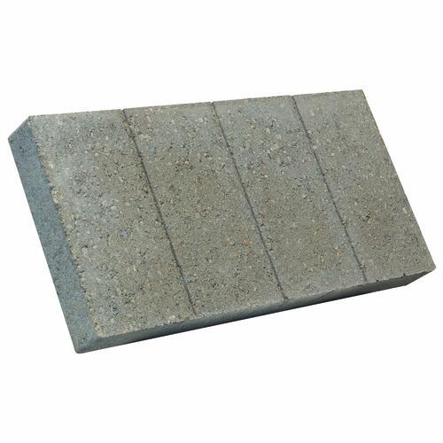 8 x 16 classic patio block at menards