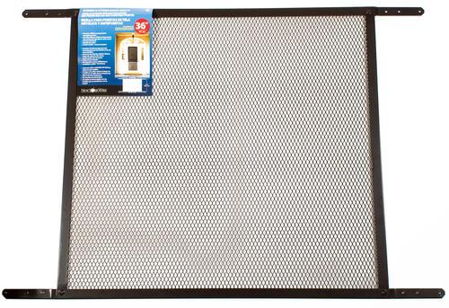 door grill door inspiration for your home