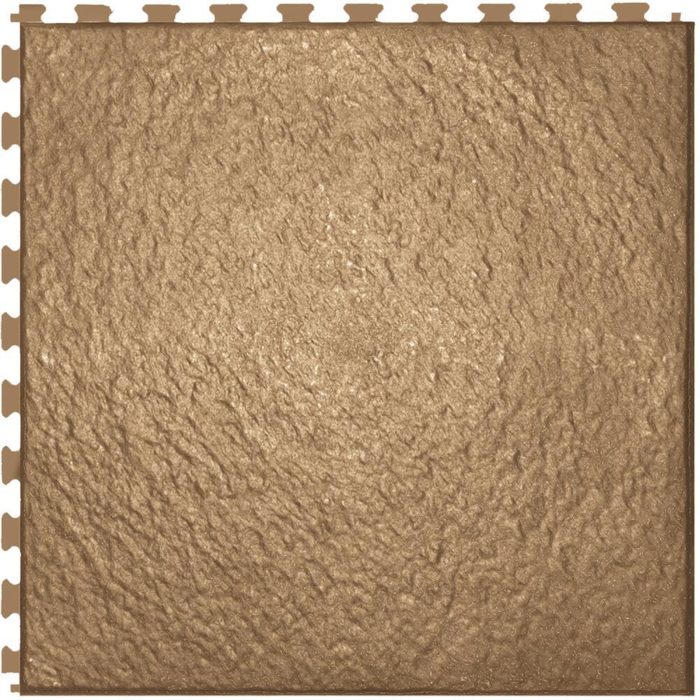 everlast tile slate collection 20 x 20 floating luxury vinyl tile 16 7 sq ft pkg at menards